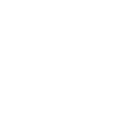 Finalist - Best accounting service 2015